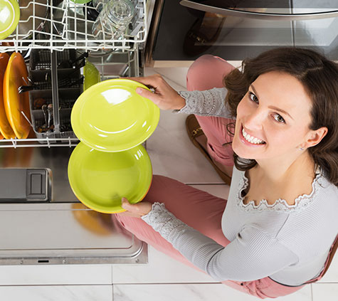 Refrigerator Repair Sugar Grove IL  - Sugar Grove IL