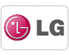 lg appliance repair Chicago