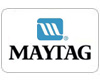 maytag appliance repair Chicago